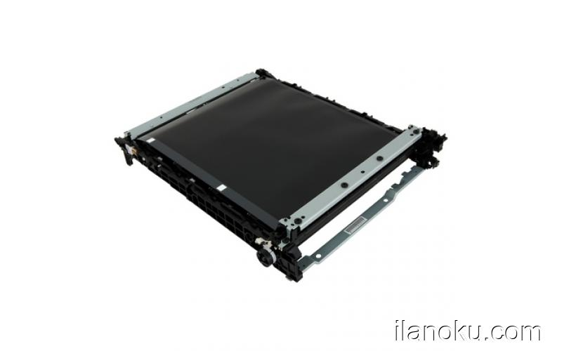 HP LaserJet Pro 200 Color M251nw-MFP M276nw-Canon Color imageCLASS MF8280Cw - RM1-8777 Transfer Belt ITB Assembly